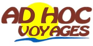 AD HOC Agence de voyages